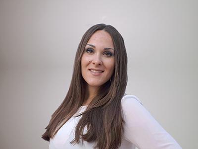 Lucía Pérez Moro