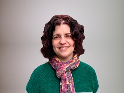 Lorena Lara Huertas