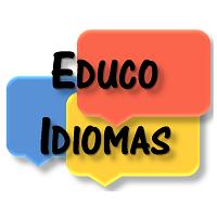 Academia de idiomas en Los Remedios, Sevilla