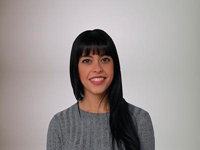 Carolina Lara Huertas