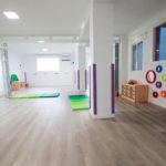 Academia de inglés para niños en Los Remedios, Sevilla