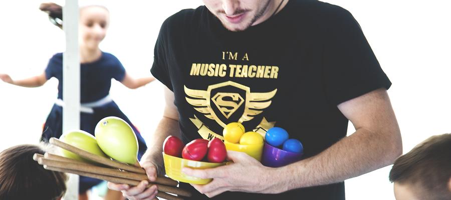 Educación-musical