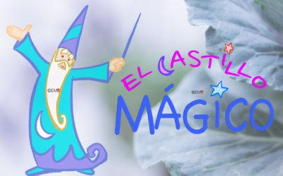 El Castillo Mágico | online