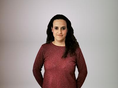 Marta Obregón Terrón