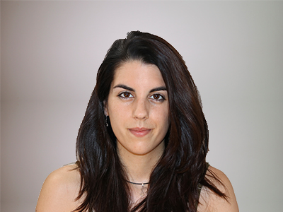 Isabel Rojas Castro