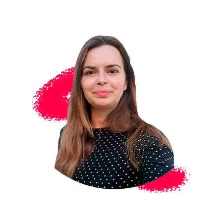 Vanessa Fonseca Gil