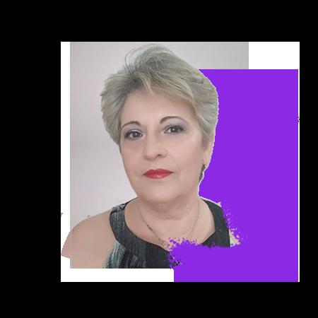Rosario Delgado Delgado